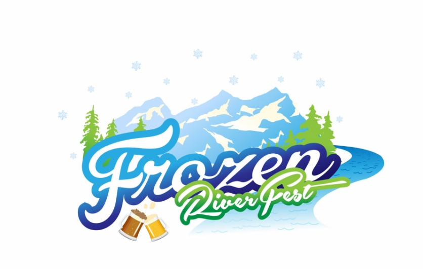 Frozen RiverFest