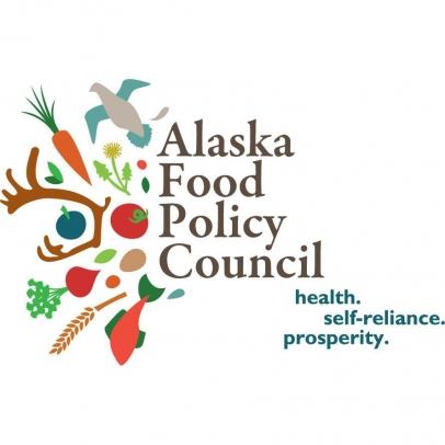Alaska Food Policy Council