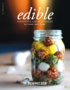 February/March 2021edible Vancouver cover